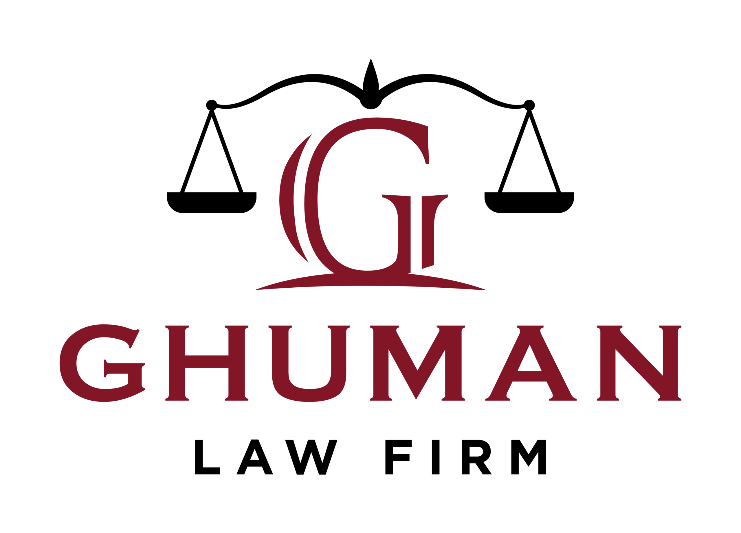 Ghuman Law Firm: California Employee Rights Law Firm