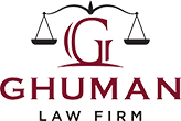 Ghuman Law Firm